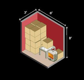 3x6_locker-target-storage